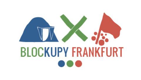 Blockupy | Autoformazione sulla crisi