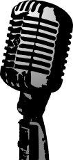 Podcast | Bruciamo le tappe