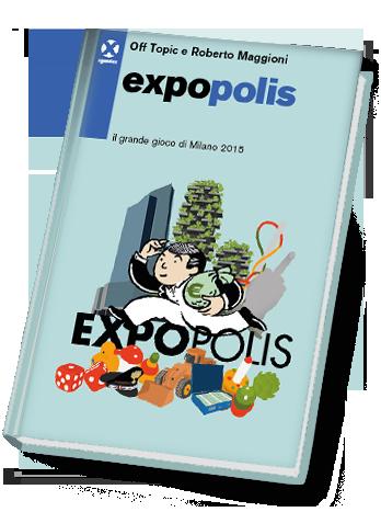 book_expopolis