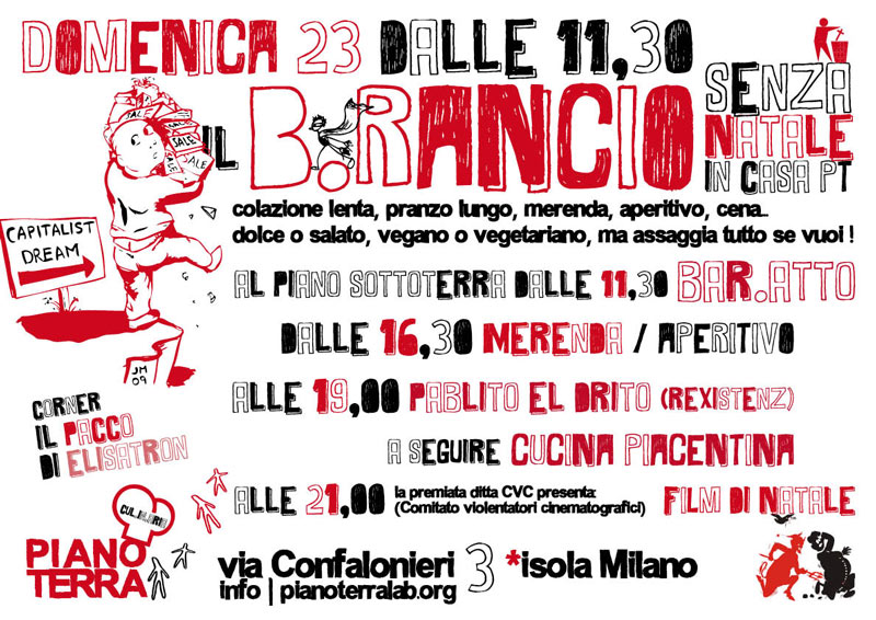 b.rancio23w