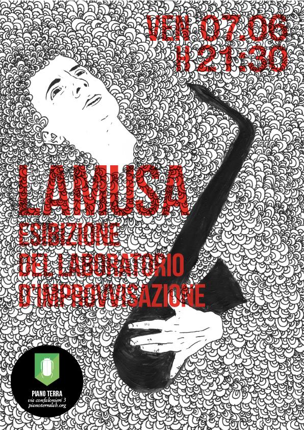 _lamusa_-01-01