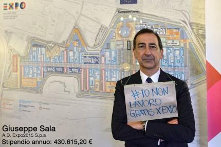 Oltre Expo 2015, per il diritto alla città