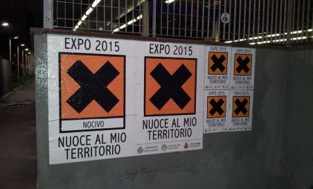Se anche il post-Expo è Expo Flop