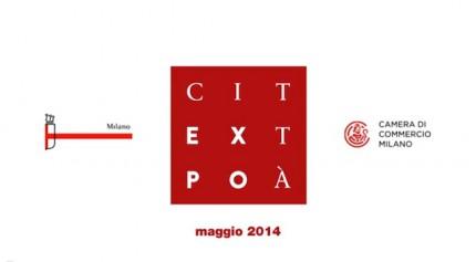 Democristiano, pregiudicato, immanicato: per Expo 2015 profilo perfetto!