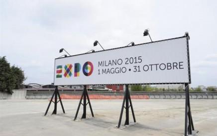 Milano nell'immaginario turistico internazionale