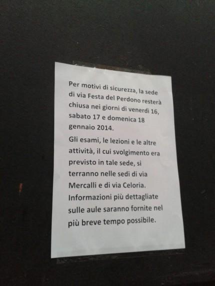 RIEPILOGO SU MILANO CITTÀ APERTA..AL TEMPO DI EXPO 2015