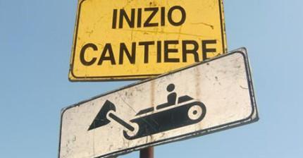 Appunti su Sblocca-Italia e la lotta che ci aspetta