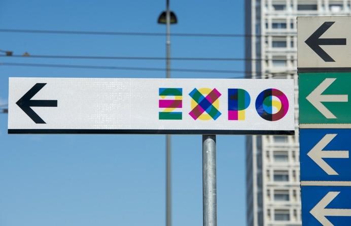 Expo-2015-programma-eventi2-692x445