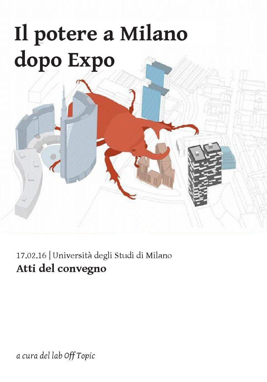 Convegno_copertina_stampa-page-001